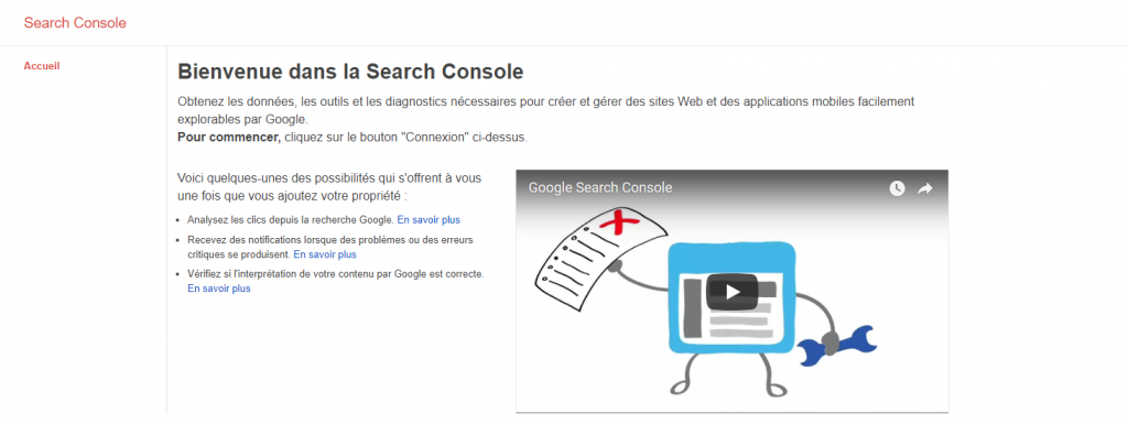 google-search-console-tracking-data-web-nexton-consulting