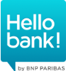 logo-hello-bank