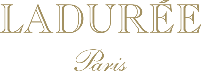 logo-laduree